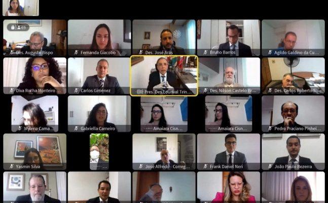 Aula-magna_curso-formacao-juiz-647x400 Juízes Substitutos iniciam Curso de Formação com aula magna ministrada pelo Presidente do PJBA