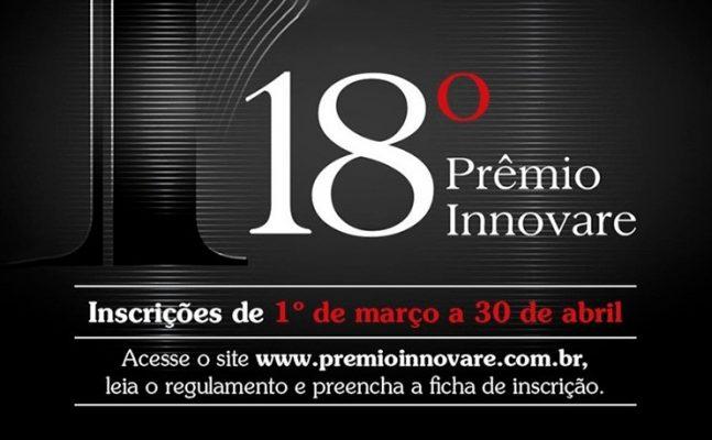 Inovare-647x400 Lançamento do Prêmio Innovare 2021 acontece nesta terça-feira (2/3)