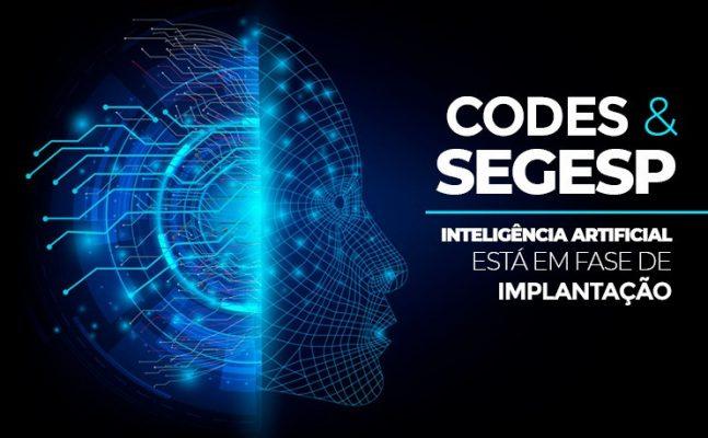 Inteligencia-artificial-647x400 CODES inicia fase de implantação de Chatbot para melhoria e rapidez no atendimento