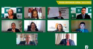 Posse-defensoria-300x157 2º Vice-Presidente, Desembargador Augusto de Lima Bispo, participa da solenidade virtual da posse do Defensor-Geral da Bahia
