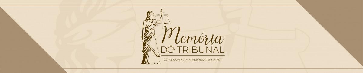 banner-memoria-tribunal Memória do Tribunal