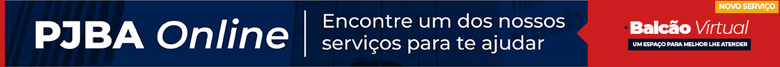 Portal Serviços Online