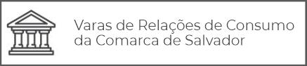 bt-varas-relacoes-consumo Juízo 100% Digital