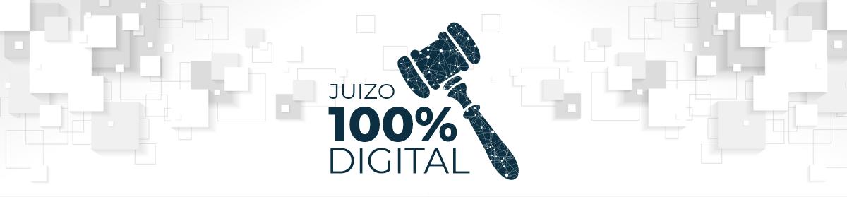 cabecalho-pagina-juizo-100-digital Juízo 100% Digital