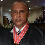 Nivaldo-dos-Santos-150x150 Tribunal Pleno promove novos Desembargadores e forma lista tríplice para vaga do quinto constitucional do Ministério Público