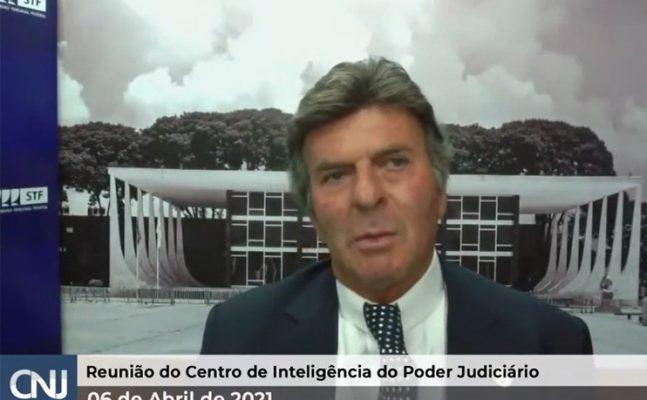reuniao-CIPJ_6-abr-647x400 Com foco em acelerar a prestação jurisdicional, CNJ instala Centro de Inteligência do Poder Judiciário