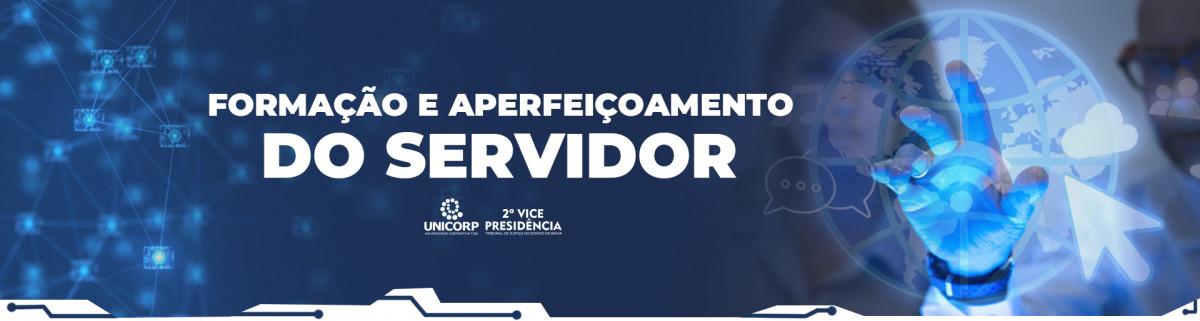 Banner-principal-do-site Formação e Aperfeiçoamento do Servidor