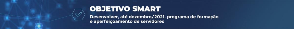 Divisor-de-Alinhamento-Smart-2 Formação e Aperfeiçoamento do Servidor
