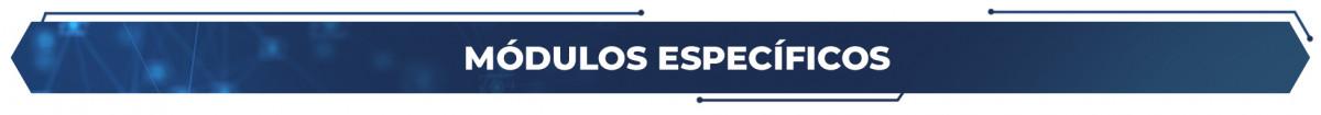 Divisor-de-MODULO-ESPECIFICO-1 Formação e Aperfeiçoamento do Servidor