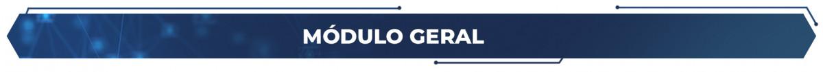 Divisor-de-MODULO-GERAL-1 Formação e Aperfeiçoamento do Servidor