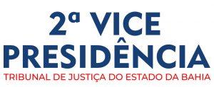 Marca-da-2°-Vice-Presidencia-300x123 Formação e Aperfeiçoamento do Servidor