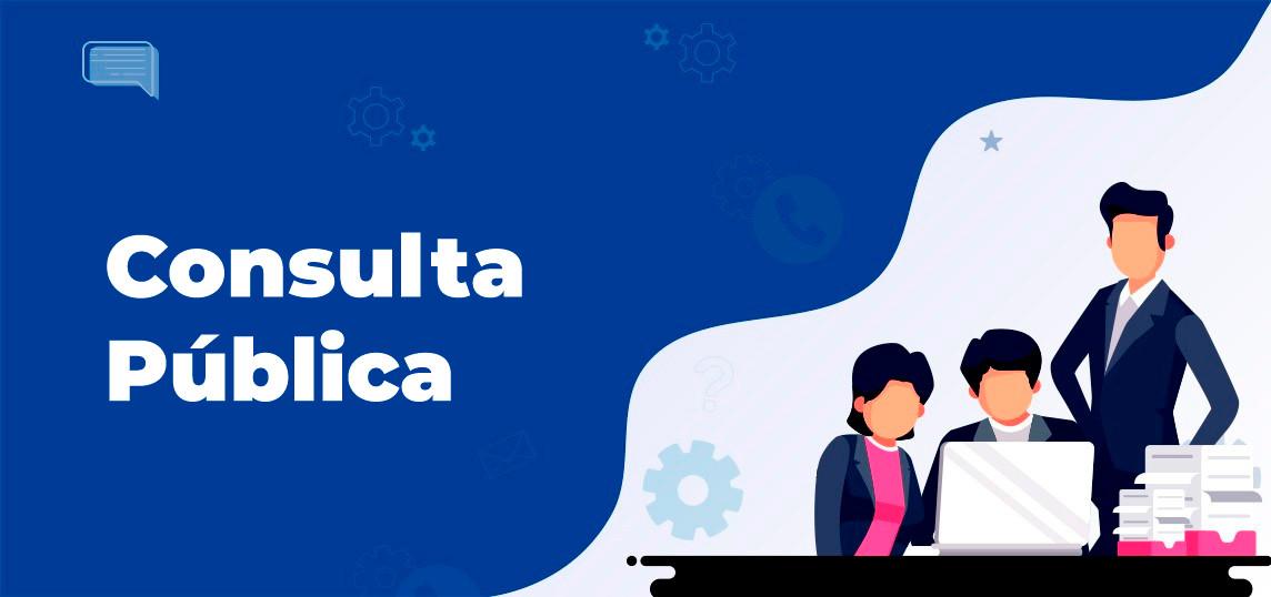 consulta-publica-1 Consulta Pública
