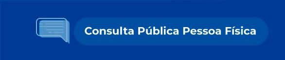 consulta-publica-pessoa-fisica Consulta Pública
