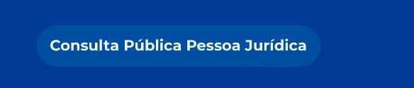 consulta-publica-pessoa-juridica-1 Consulta Pública