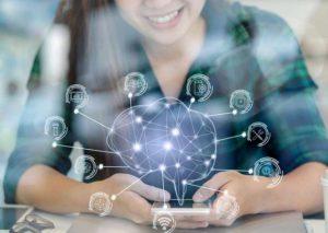 Teletrabalho-e-inteligencia-300x213 Artigos