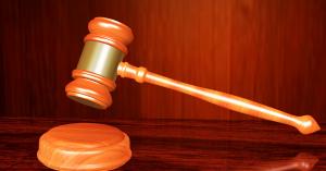 Tribunal-do-Juri-300x157 Sessões do Tribunal do Júri do PJBA retomam no dia 02/08