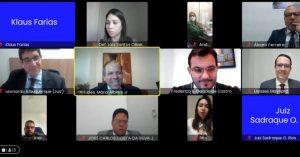 WhatsApp-Image-2021-07-23-at-16.45.09-300x157 PJBA promove reunião para discutir a implantação de Comitê Regional de Saúde em Itabuna