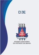capa-dje Formação e Aperfeiçoamento do Servidor