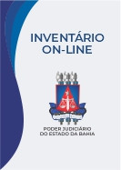 capa-inventario-online Formação e Aperfeiçoamento do Servidor