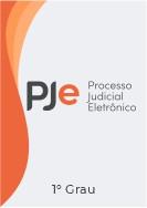 capa-pje-1grau Formação e Aperfeiçoamento do Servidor