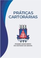 capa-praticas-cartorarias Formação e Aperfeiçoamento do Servidor