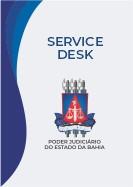 capa-service-desk Formação e Aperfeiçoamento do Servidor