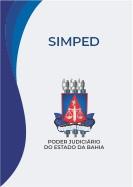 capa-simped Formação e Aperfeiçoamento do Servidor