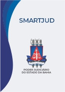 capa-smartjud Formação e Aperfeiçoamento do Servidor