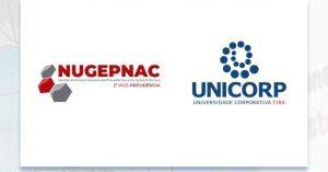 Nugepnac_unicorp-300x157 Inscrições abertas para o Curso compartilhado com o STF sobre Repercussão Geral
