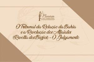 Revolucao-dos-Alfaiates-Julgamento-e-Execucao-300x199 Memória do Tribunal