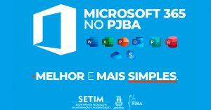 04_site-300x157 Microsoft 365: PJBA lança página com tutoriais autoinstrucionais e abre inscrições para capacitações sobre o uso das novas ferramentas