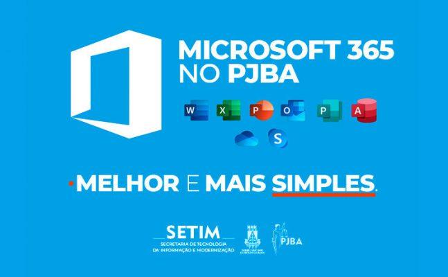 04_site-647x400 Unidades Judicantes: Inscrições para workshop sobre o Microsoft Teams encerram-se hoje (27)