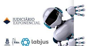 Judiciario-exponencial-300x157 Ferramenta de automação do Labjus do PJBA é finalista no Prêmio de Inovação Judiciário Exponencial - 2021