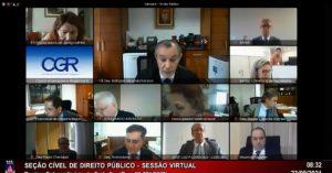 Sessao_Des-Baltazar-300x157 Seção Cível de Direito Público coloca em pauta 189 processos