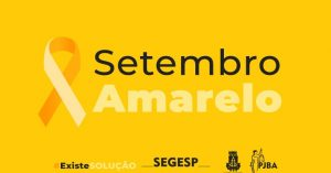 Setembo-Amarelo_capa-300x157 Setembro Amarelo: um retrato sobre o Suicídio