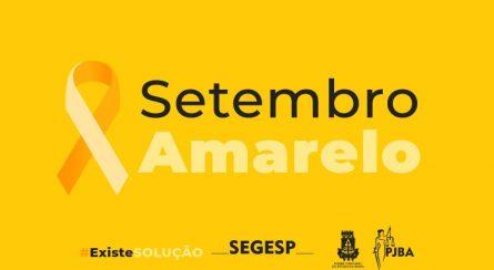 Setembo-Amarelo_capa-445x244 Setembro Amarelo: um retrato sobre o Suicídio