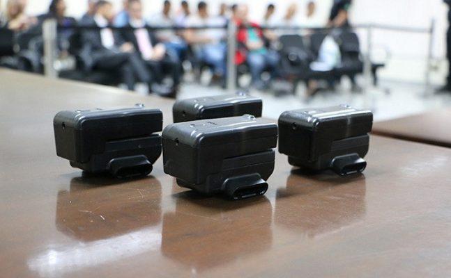 tornozeleira-eletronica-tjes-647x400 Monitoração eletrônica: regras para ação do Judiciário entram em vigor