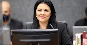 340-tanis_ok-300x157 CNJ faz novas recomendações a tribunais sobre combate à violência doméstica