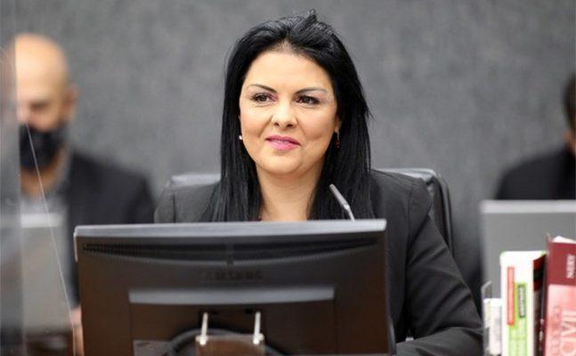 340-tanis_ok-647x400 CNJ faz novas recomendações a tribunais sobre combate à violência doméstica