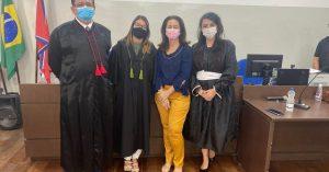Cansancao_Juri-300x157 Comarca de Cansanção realiza primeira sessão do júri após o início da pandemia da Covid-19