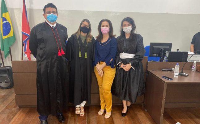 Cansancao_Juri-647x400 Comarca de Cansanção realiza primeira sessão do júri após o início da pandemia da Covid-19