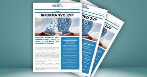 Informativo-2VP_9ed-300x157 2ª Vice-Presidência lança nona edição do Informativo 2 VP