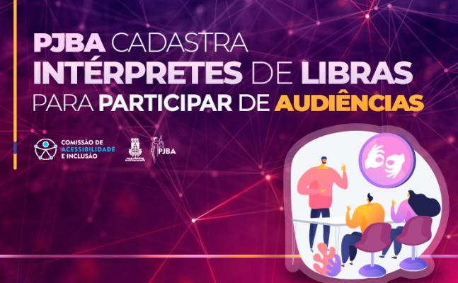 site_peritoLibra-1-1-647x400 PJBA cadastra intérpretes de libras para participar de audiências